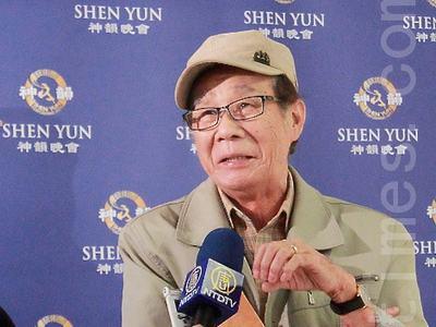2013-3-11-shenyun-taizhong-04