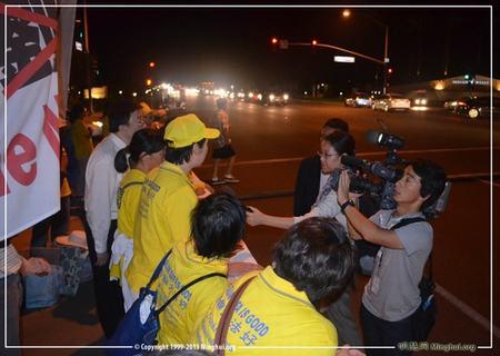 2013-6-10-minghui-california-protest-02