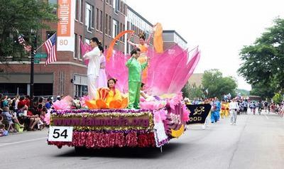 2013-7-5-minghui-falun-gong-usparade-02
